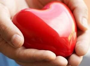 Сколько стоит сердце человека: продажа и покупка