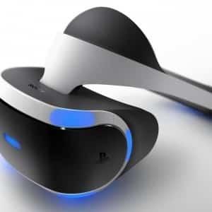 Сколько стоят очки виртуальной реальности для компьютера: с джойстиком или без?